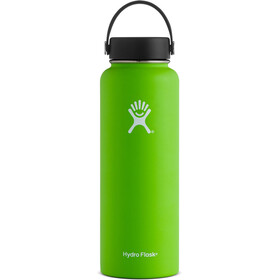 Hydro Flask Wide Mouth Insulated 1183 ml Kiwi